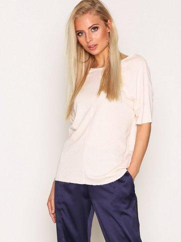 BLK DNM - Sweatshirt 49