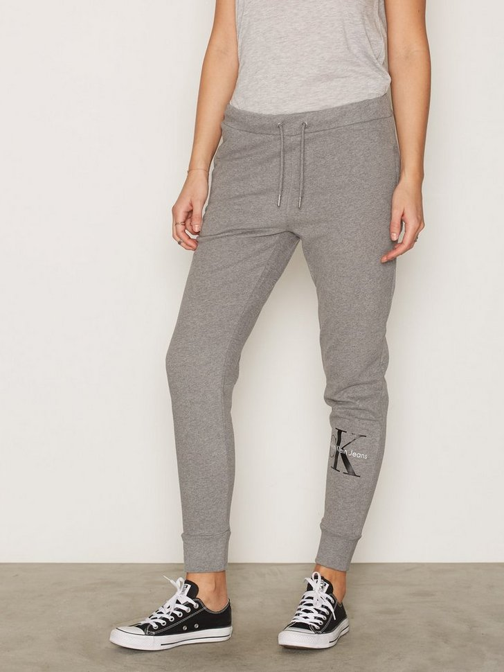 Nelly.com SE - Phord True Icon Hwk Pants 998.00