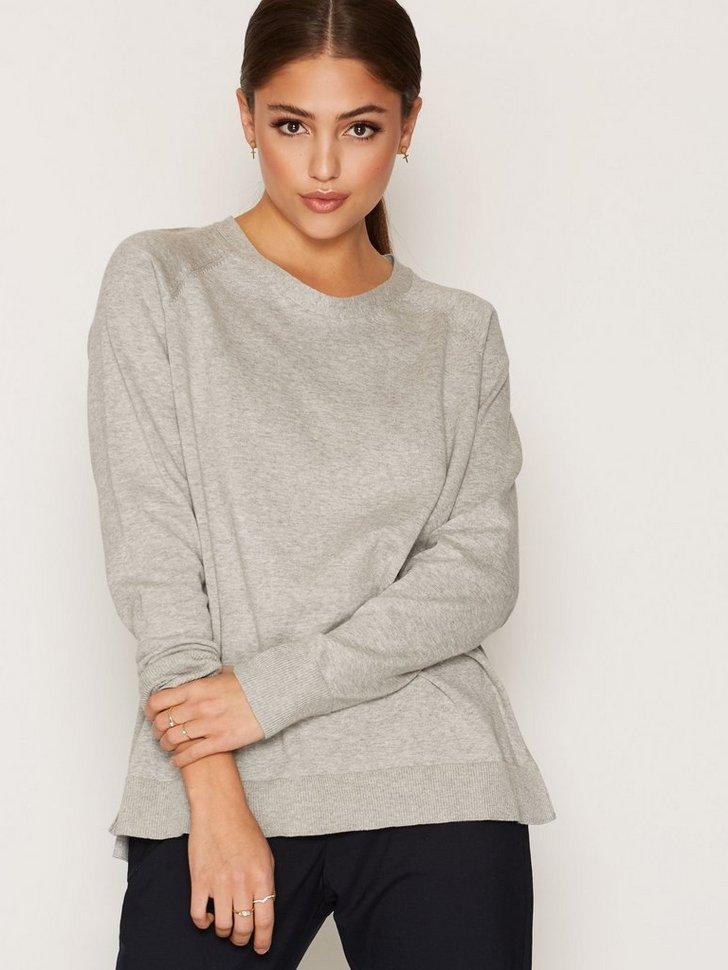 Nelly.com SE - Liv Sweater 719.00 (1198.00)
