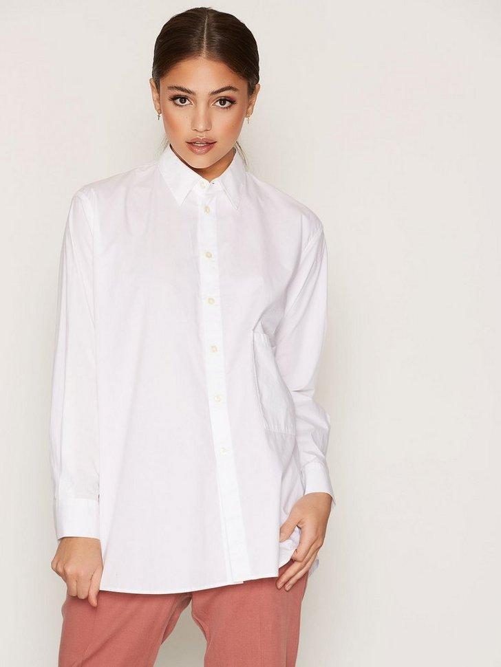 Nelly.com SE - Elma Shirt 1198.00