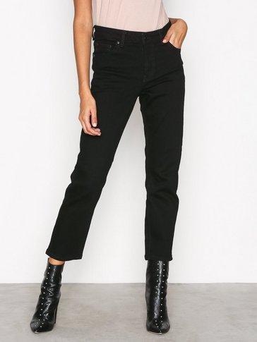 Dr Denim - Edie Jeans