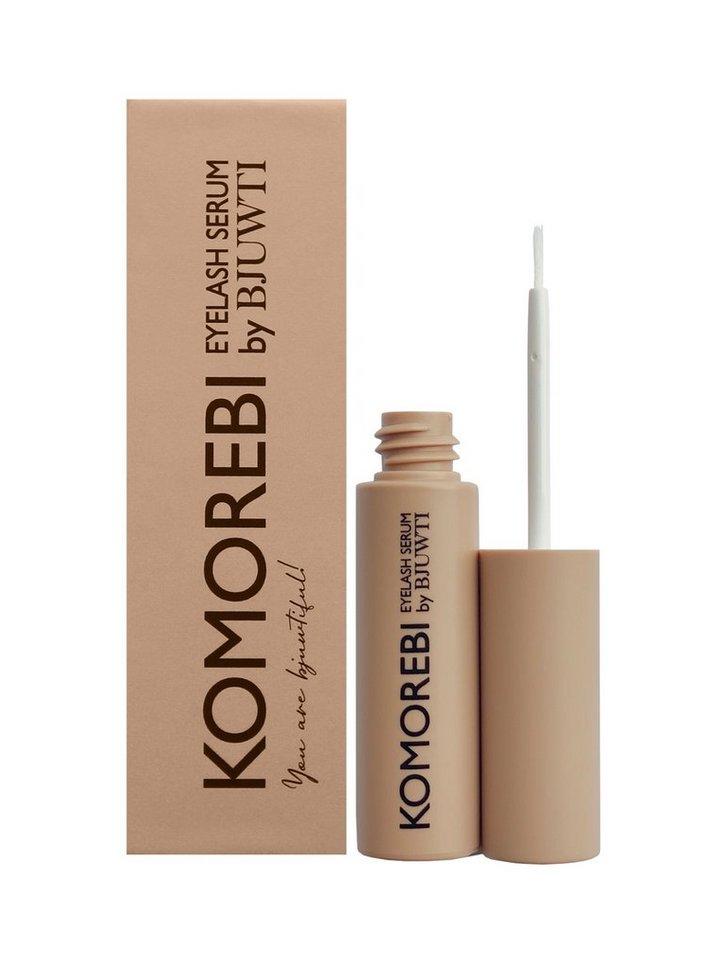 Komorebi Beauty Eyelash Serum - køb billigt Kosmetik