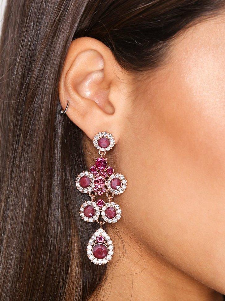 Kate Earrings køb smykker