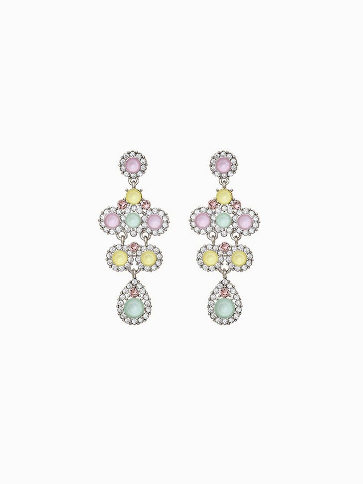 Nelly.com SE - Kate Earrings 898.00