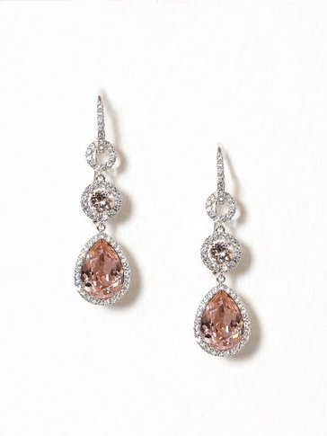 Lily and Rose - Amy Earrings