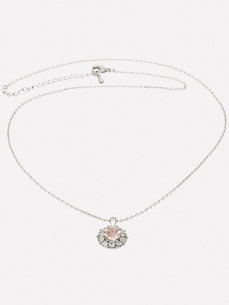 Nelly.com SE - Sofia Necklace 298.00