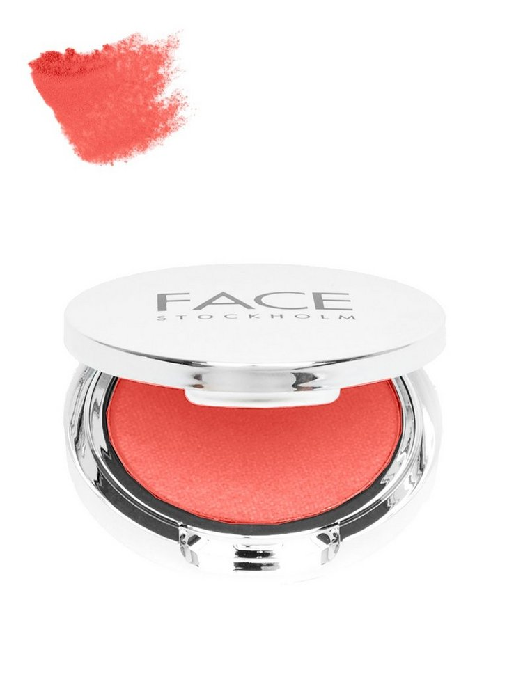 Nelly.com SE - Blush 184.00