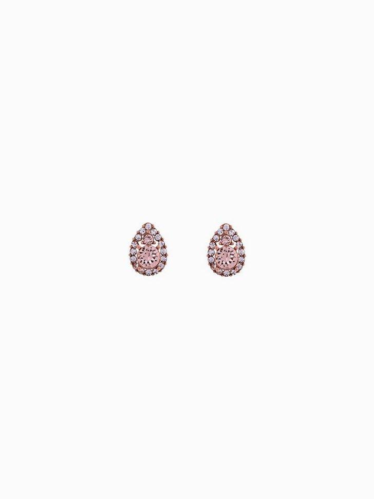 Elsa Earrings festtøj smykker