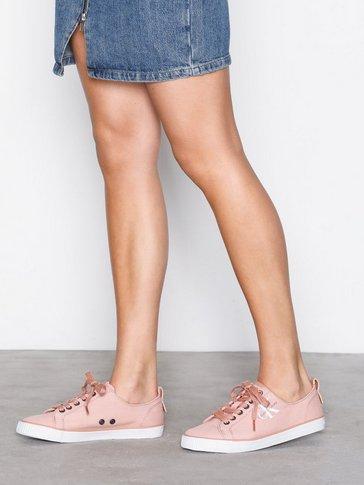 Calvin Klein Jeans - Dora Canvas