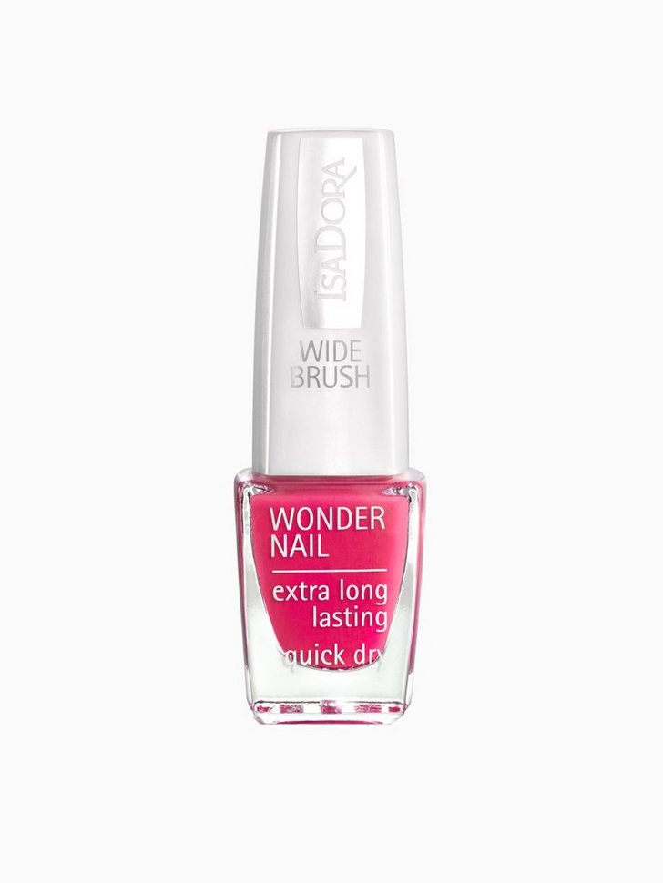 Wonder Nail
