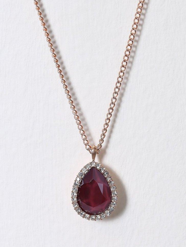 Amy Necklace køb smykker