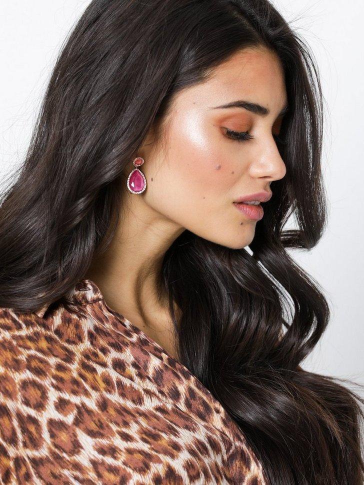 Carlotta Earrings festtøj smykker