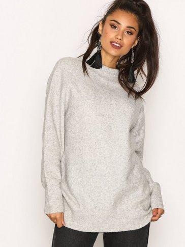 Dr Denim - Cajsa Sweater