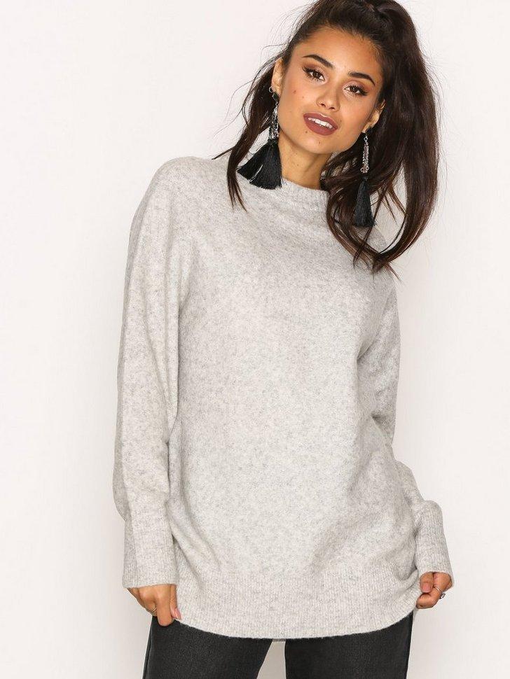 Nelly.com SE - Cajsa Sweater 998.00