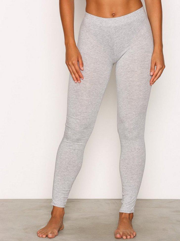 Nelly.com SE - Legging 448.00