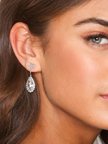 Lily and Rose - Miss Scarlett Earrings