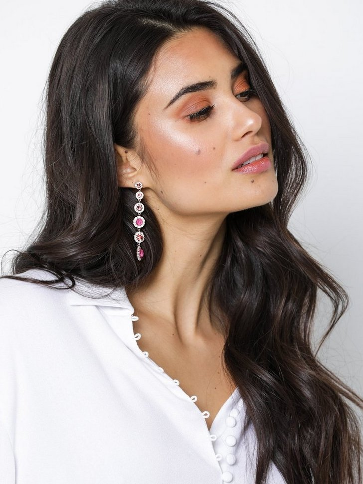 Nelly.com SE - Celeste Earrings 698.00