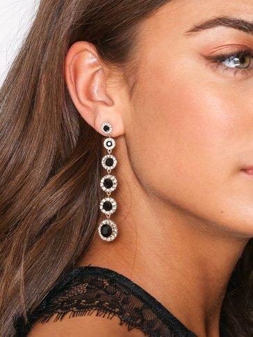 Lily and Rose - Celeste Earrings