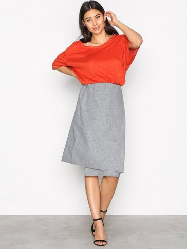 Hope - Hanoi Skirt