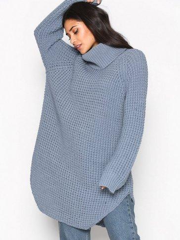Hope - Grand Sweater