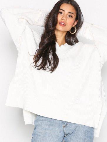 Hope - Moon Sweater