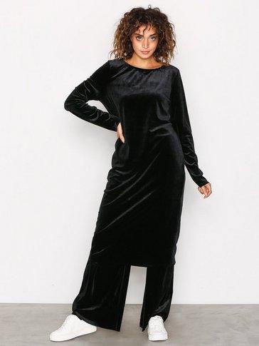 Dr Denim - Ranja Dress