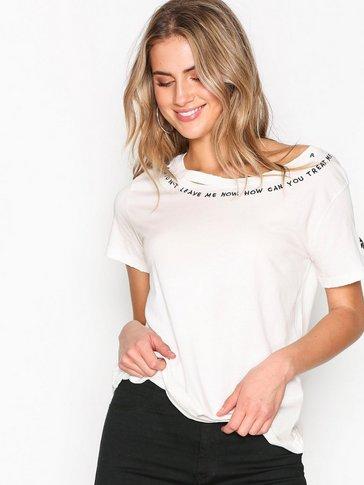 Replay - W3928 T-Shirt