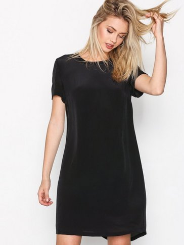 Calvin Klein Jeans - Domenica Tee Dress