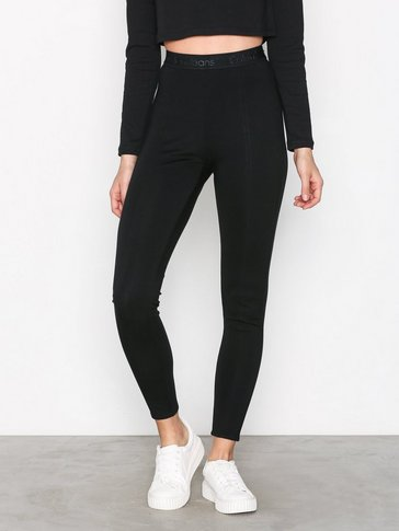 Calvin Klein Jeans - Pilla Milano Legging