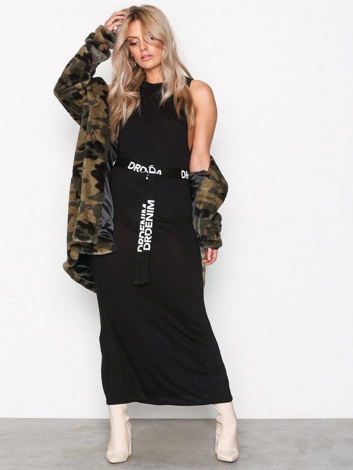 Nelly.com SE - Nika Dress 599.00