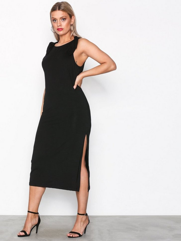Langley Dress