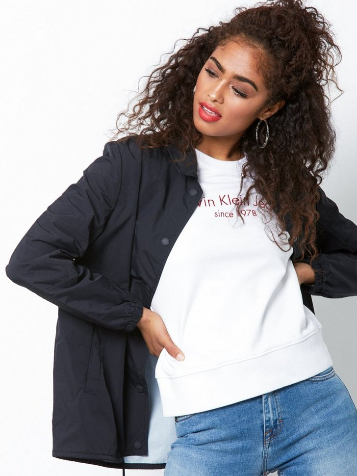Nelly.com SE - Ossin 1 Coach Jacket 679.00 (1698.00)