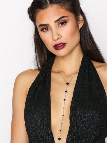 Lily and Rose - Sienna Necklace