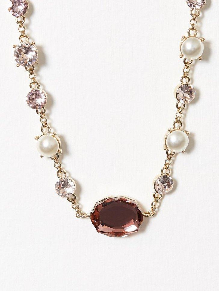 Rosie Bracelet køb smykker