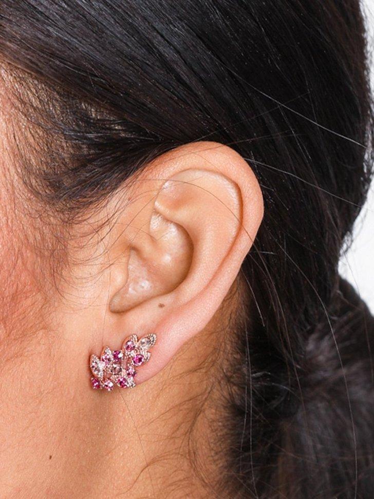 Lulu Earrings køb smykker