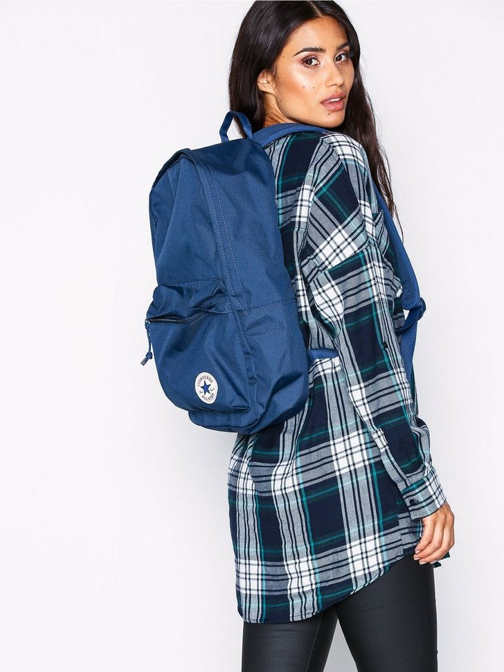 Nelly.com SE - EDC Backpack 22L 328.00