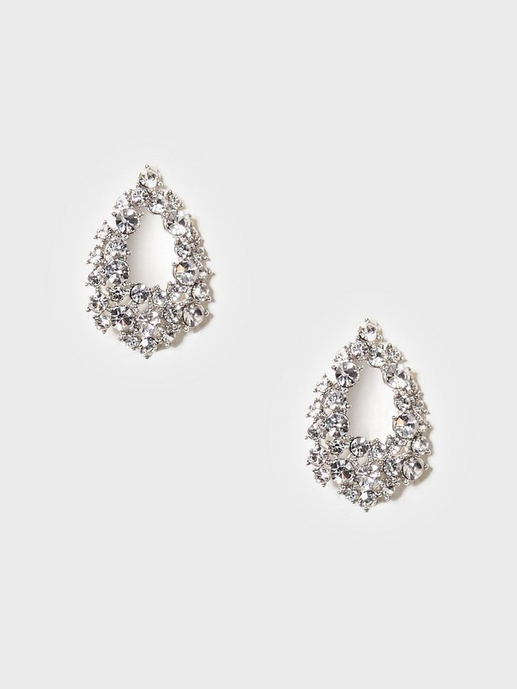 Petite Alice Earrings køb smykker