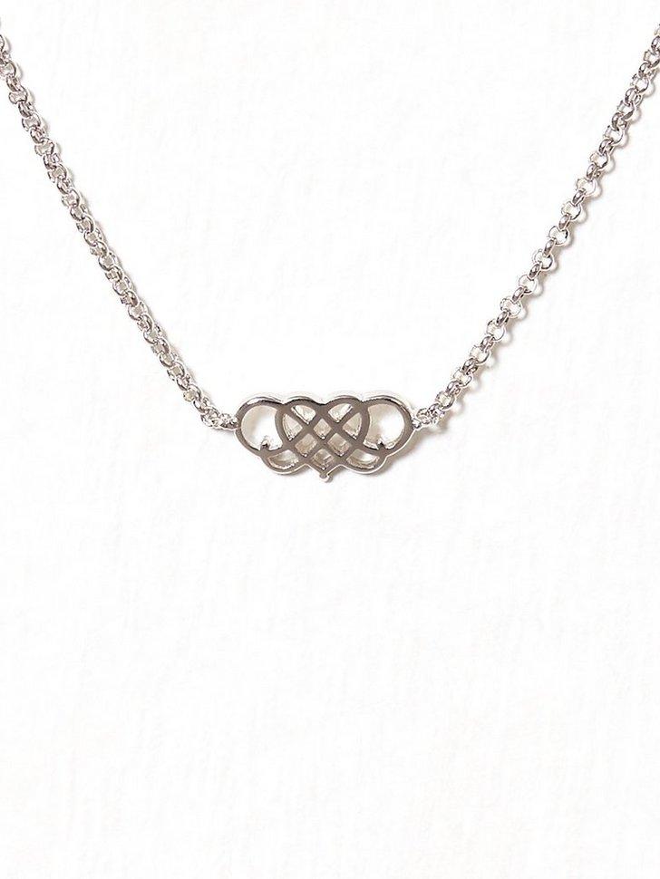 Nelly.com SE - Lily Signature Bracelet 298.00