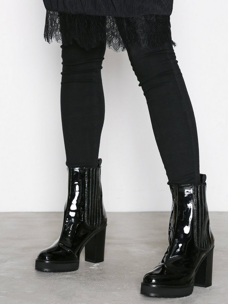 Nelly.com SE - Saige Ankle Boots 2094.00