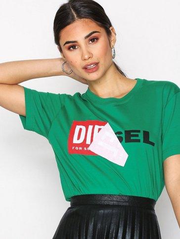 Diesel - T-Diego T-shirt