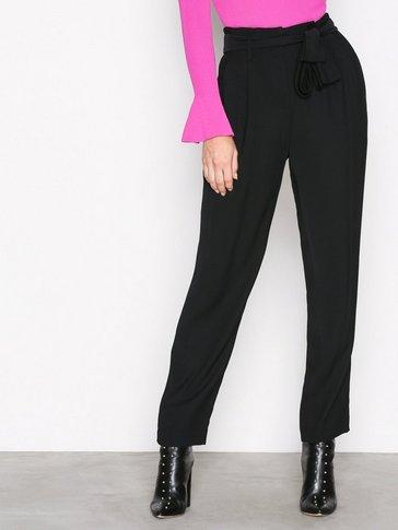 Michael Michael Kors - Crt Shape Pleated Pant