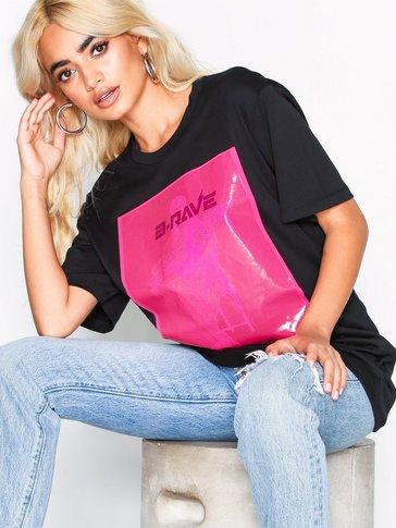 Diesel - T-Daria C T-shirt