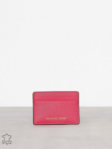 Michael Michael Kors - Money Pieces Card Holder