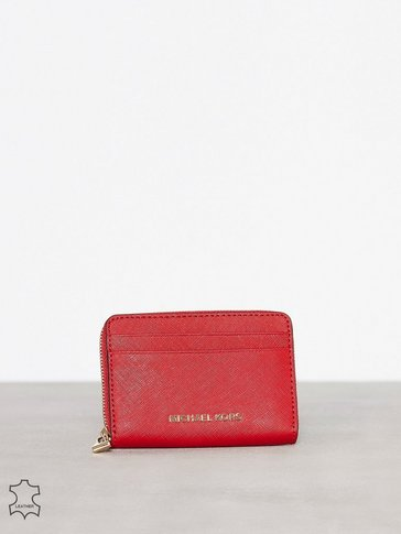 Michael Michael Kors - Money Pieces Za Card Holder