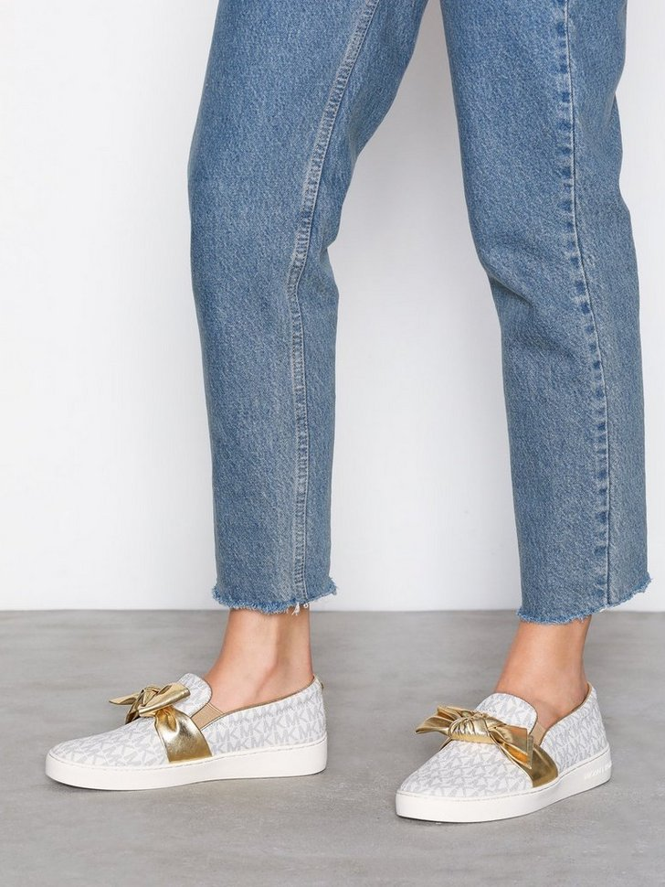 Nelly.com SE - Willa Slip On 1498.00