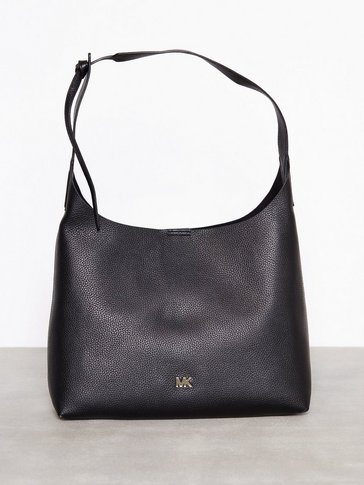 Michael Michael Kors - Junie Md Hobo