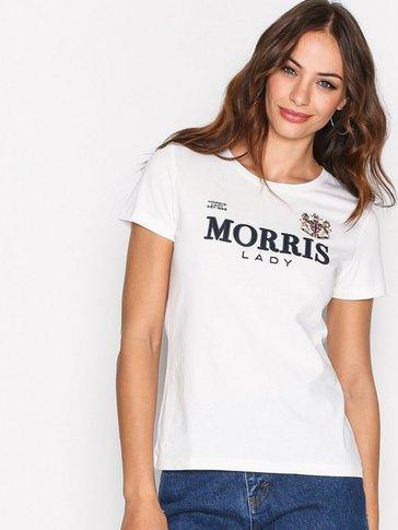 Morris - St Michel Tee