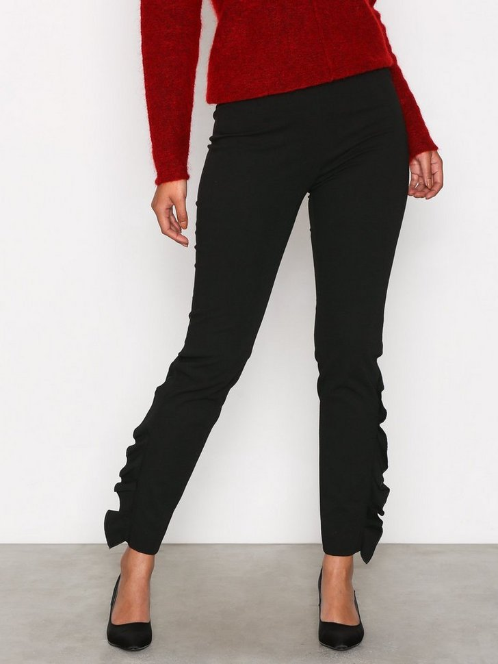 Nelly.com SE - Fholan Trouser 808.00