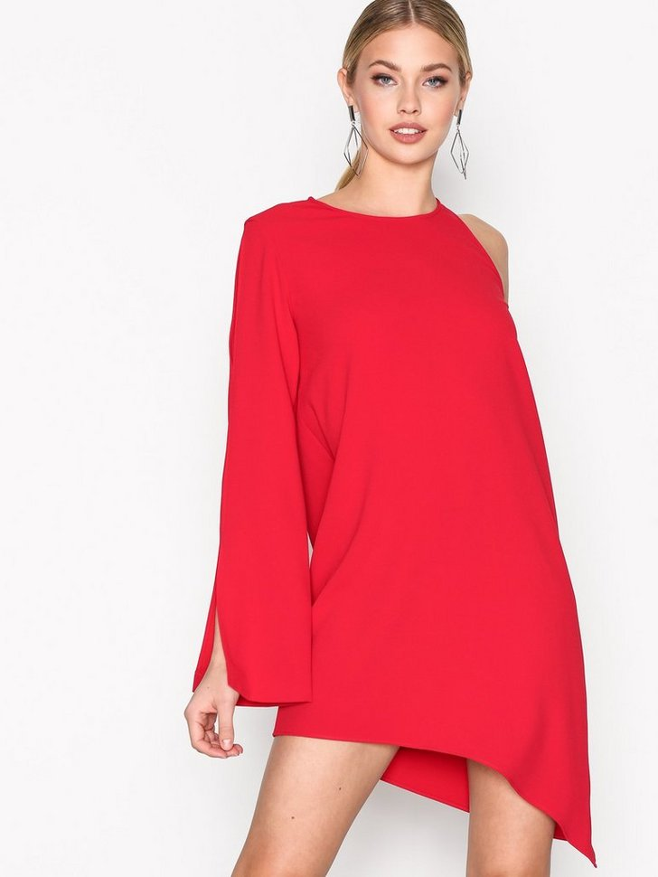 Awati Dress køb festkjole