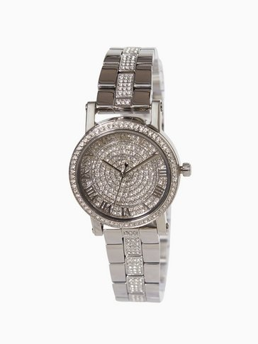 Michael Kors Watches - Petite Norie
